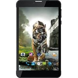 IKall N4 with Keyboard  7 Inch Display, 16  GB, Wi Fi + 4G Calling