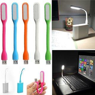 usb led light buy 1 get 1 free