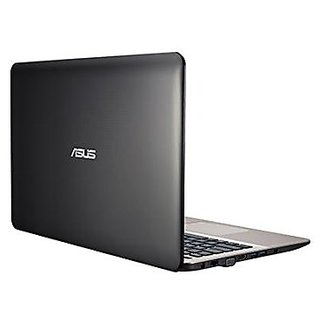 ASUS NB (A555LF-XX406D,I3-5005U,4GB,1TB,DOS,2GB GC) BROWN