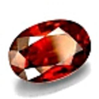 MARKA GEMS 5.25 Ratti Ruby
