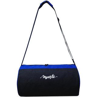 MYARTE LOGIC GYM BAG (GBDR71)