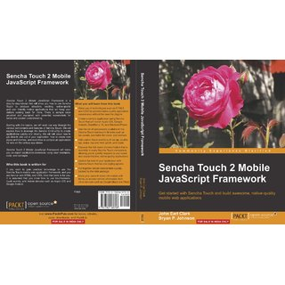 WordPress 3.7 Complete - Third Edition