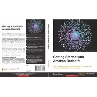 Getting Started with Amazon Redshift