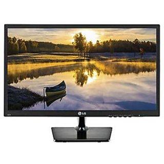 LG 20 LED Monitor 20M38D ( 3 Year Onside Warranty )