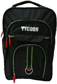School Bag, College Bag, Bags, Travel Bag, Gym Bag, Girls Bag, Waterproof bag, Coaching Bag, BackPack