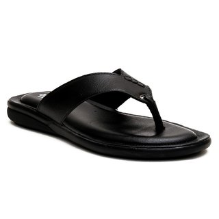 ce6e4ebc2 Buy Liberty Coolers Men Black Open Sandals Online   ₹1499 from ...