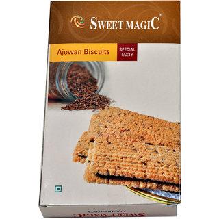 Sweet Magic VAM Biscuits  200 g