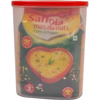 Saffola Oats Masala Coriander, 400 g