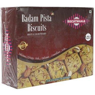 400 cookies biscuits