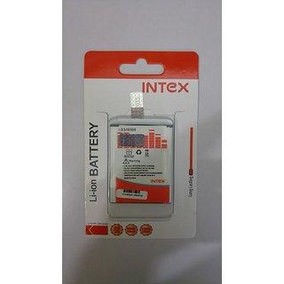 Intex Battery - I-S/I-9300