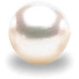 6.25 Ratti Pearl,Moti,real pearl ,sachha moti