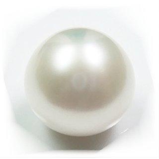 5.25 Ratti Pearl,Moti,real pearl ,sachha moti