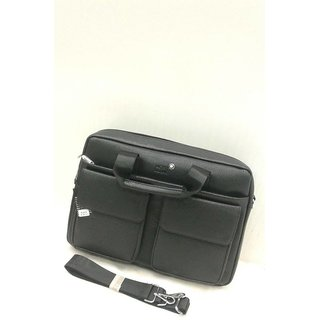 0290acaeefdd Versatile Collection Womens Stylish One Side Bag