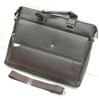 7dc3ae762d28 Versatile Collection Womens Leather Stylish One Side Bag