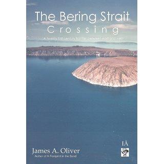 The Bering Strait Crossing