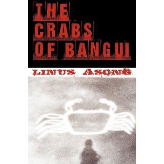 The Crabs of Bangui