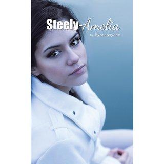 Steely-Amelia