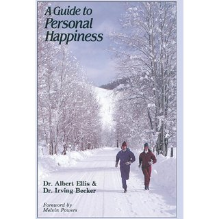 Guide to Personal Happiness