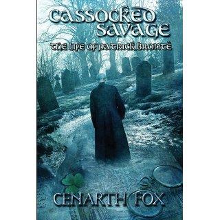 Cassocked Savage