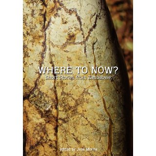 Where to Now Short Stories from Zimbabwe