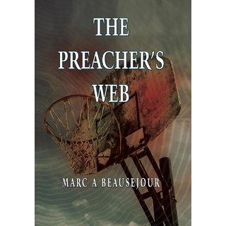 The Preacher's Web