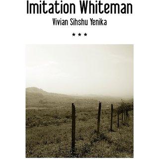 Imitation Whiteman