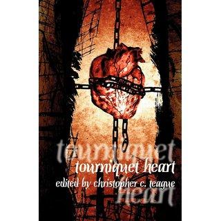 Tourniquet Heart
