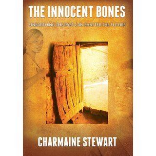 The Innocent Bones