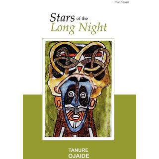 Stars of the Long Night