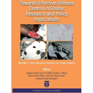 Towards Effective Disease Control in Ghana