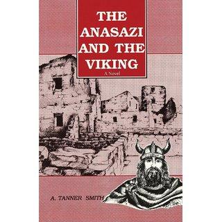 The Anasazi and the Viking