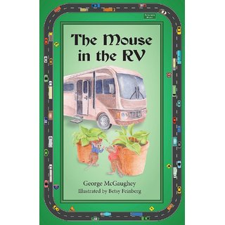 The Mouse in the RV