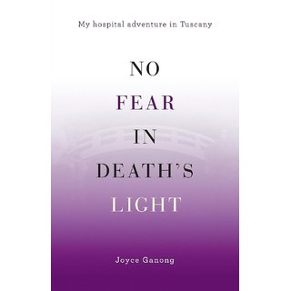 No Fear in Death's Light