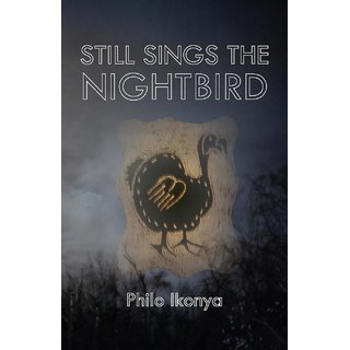 Still Sings the Nightbird