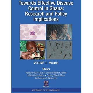 Towards Effective Disease Control in Ghana