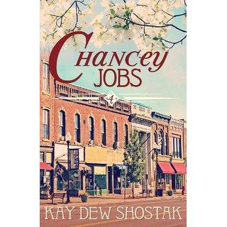 Chancey Jobs