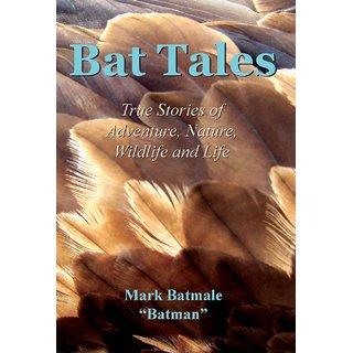 Bat Tales