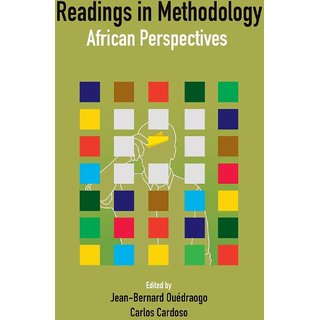 Readings in Methodology. African Perspectives