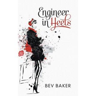 Engineer in Heels