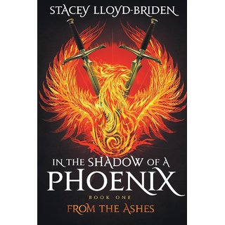In the Shadow of a Phoenix