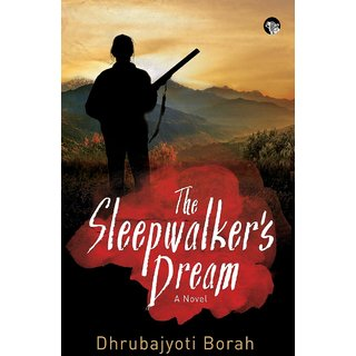 The Sleepwalker's Dream
