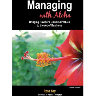 Managing with Aloha