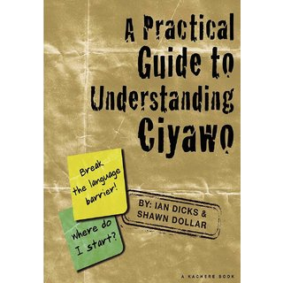 Practical Guide to Understanding Ciyawo