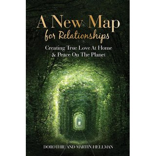 A New Map for Relationships
