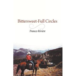 Bittersweet-Full Circles