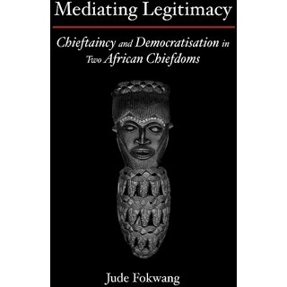 Mediating Legitimacy