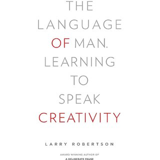 The Language of Man