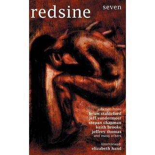Redsine 7