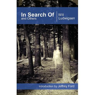 In Search of and Others