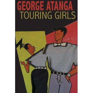 Touring Girls